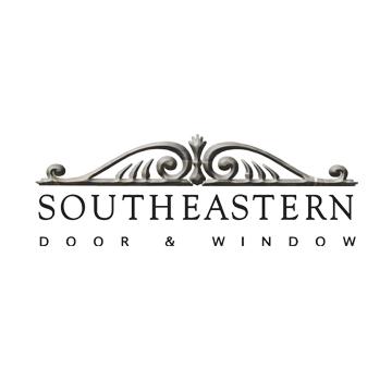 Mike Overfield, Southeastern Door U0026 Windows. U201c U201c