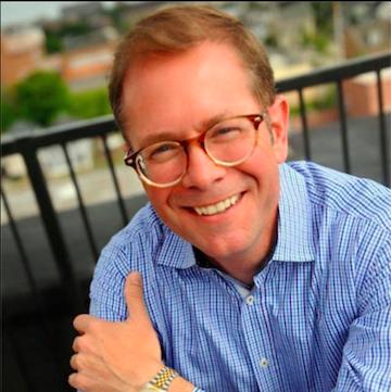 John Schaff, Homeowner